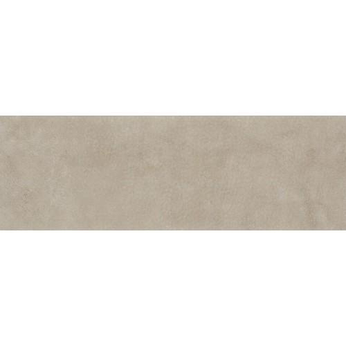 Фон Royal Wood Cream matt 300х900