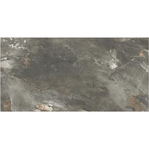 Montana slate gris grande 1200*600 - шт.