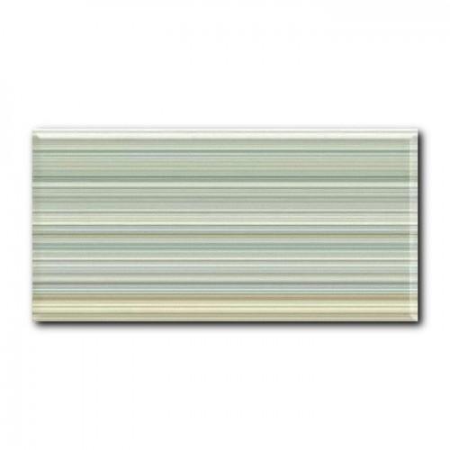 Настенная плитка Florence Grey 300х600