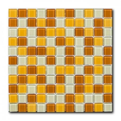Mozaica FN4012 300*300