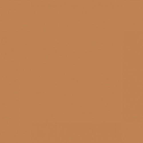 Керамическая плитка Perla Gold 336x336