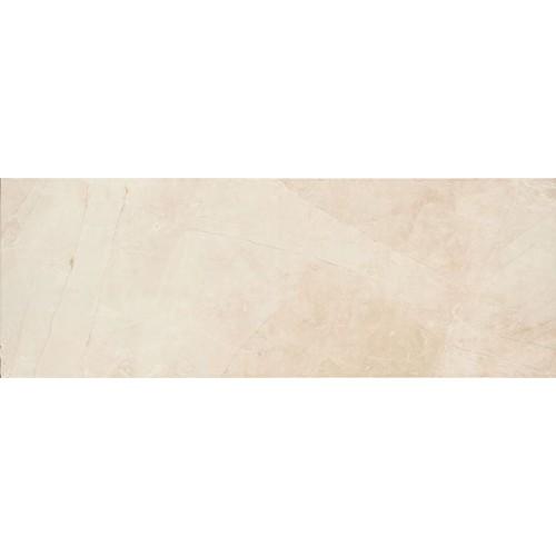 Керамическая плитка Sorbone Beige 250х700