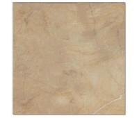 Керамическая плитка Dune Gleam Beige 450х450