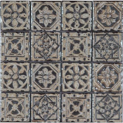 Мозаика K7305 (Pietra Gotica) 300*300