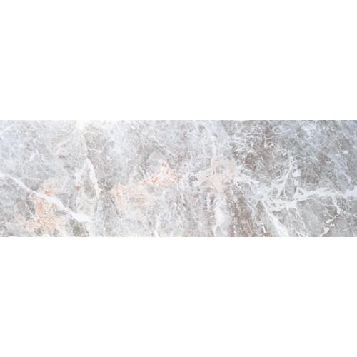 Настенная плитка Fiori di Pesca White glossy 300х900
