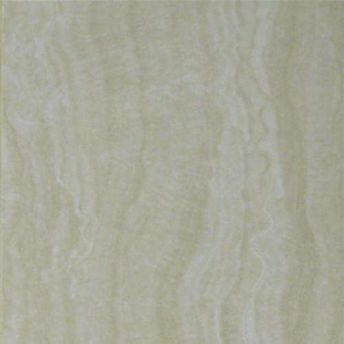 Керамическая плитка 2-3R33193 330х330