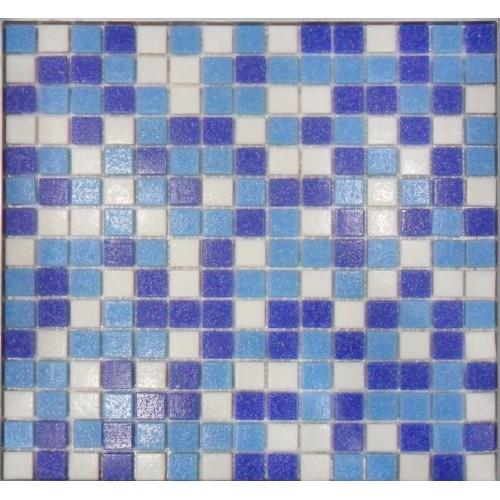 Мозаика TA302 327*327