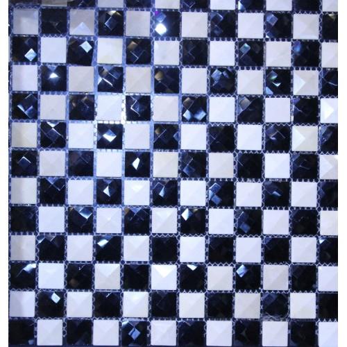 Мозаика PM-2002 305*305