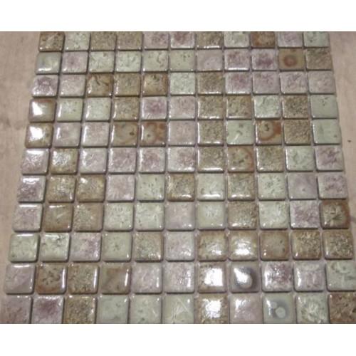Мозаика TM2532 300*300