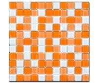 Mozaica FN4021 300*300