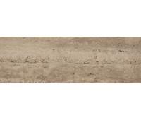 Настенная плитка Frenze Brown glossy 300х900 - шт.