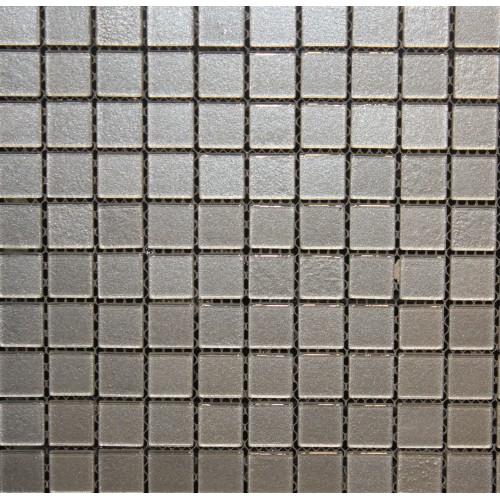 Мозаика GS10 300*300