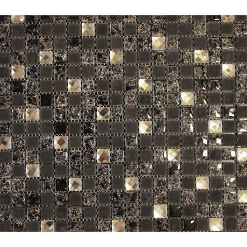 Мозаика HP-1522 300*300