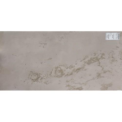 Керамическая плитка G-Roccia Gris 300*600
