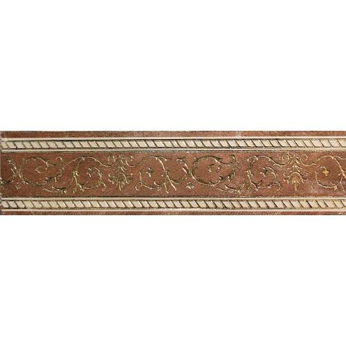 Бордюр XFB1560-200 150х600