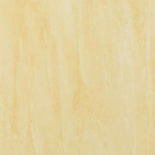 Напольная плитка Demeter Beige pol. 330х330