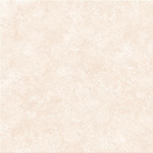 kerranova black & white, керамогранит на стену кухни, керама марацци тик, плитка керамогранит под камень, керамогранитная,