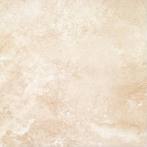 Керамическая плитка Verso Gleam 450х450