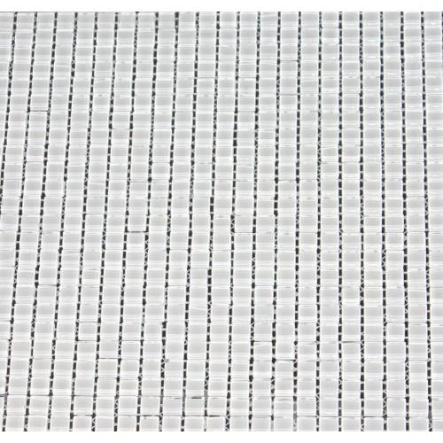 Мозаика 080 300*300