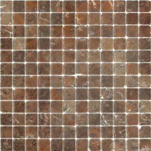 Керамическая плитка MB30A0951 300х300