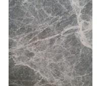 Керамическая плитка FGPB-K1065  800*800 - шт.