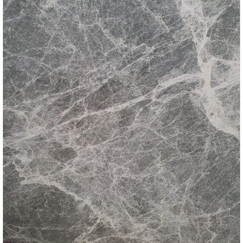 Керамическая плитка FGPB-K1065  800*800