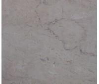 Мрамор perlato florio