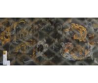 Керамическая плитка 36YJG6548-1 - шт.
