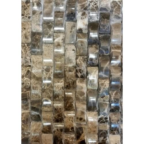 Мозаика FYSSL152 300*300