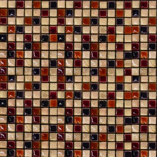 Мозаика AN-008 310*310