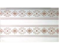 Настенная плитка Elysee Boiserie Lily 300*600 - шт.