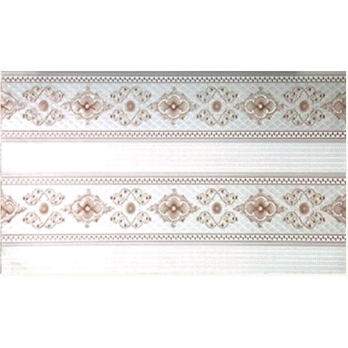 Настенная плитка Elysee Boiserie Lily 300*600