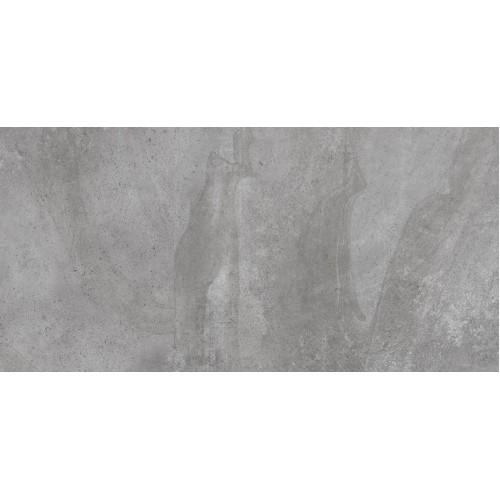 Artprint grey - шт.