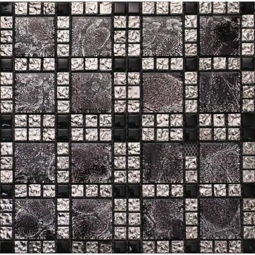Мозаика XH001 300*300